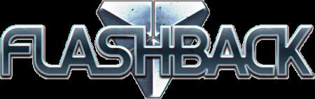 Flashback (2013/RUS/ENG/RePack от R.G. Механики)