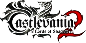 Castlevania: Lords Of Shadow 2 (2013/ENG/USA/4.46/DEMO)