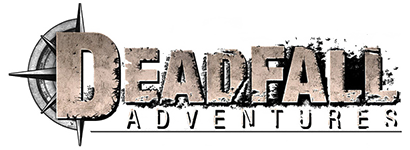 Deadfall Adventures: Digital Deluxe Edition (2013/RUS/ENG/MULTI5/Лицензия)