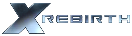 X Rebirth (2013/RUS/ENG/Лицензия)