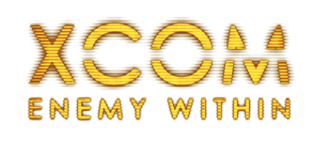 XCOM: Enemy Within + 3 DLC (2013/RUS/ENG/RePack от z10yded)