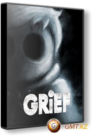 GRiEF (2013/ENG/Пиратка)
