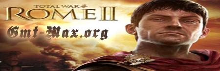 Total War Rome 2 (2013/RUS/ENG/Лицензия)