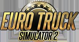 Euro Truck Simulator 2 [v 1.19.1s] (2012/RUS/UKR/RePack by SeregA-Lus)