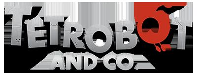 Tetrobot and Co. (2013/ENG/RePack �� R.G. ��������)