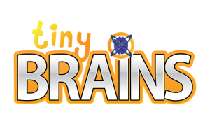 Tiny Brains (2013/RUS/ENG/RePack �� R.G. ��������)