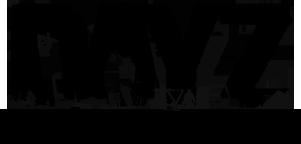 DayZ Standalone (2013/RUS/ENG/ALPHA)