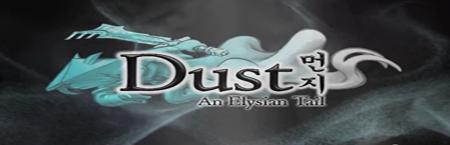 Dust: An Elysian Tail (2013/RUS/ENG/RePack �� R.G. ��������)