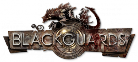 Blackguards Contributor Edition (2013/RUS/ENG/MULTi8/��������)