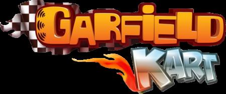 Garfield Kart (2013/ENG/RePack �� R.G. ��������)