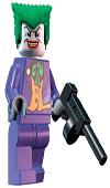 LEGO Batman Trilogy (2008-2014/RUS/ENG/RePack от R.G. Механики)