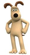 Wallace & Gromit's Grand Adventures (2010/RUS/ENG/RePack от R.G. Механики)