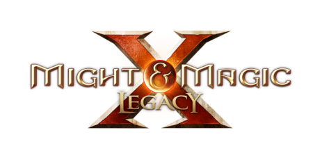 Might And Magic X Legacy - Digital Deluxe Edition (2014/RUS/ENG/Лицензия)