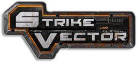 Strike Vector (2014/ENG/Пиратка)