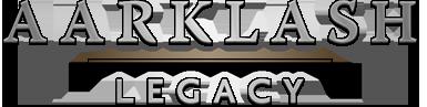 Aarklash - Legacy (2013/RUS/ENG/RePack от z10yded)