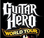 Guitar Hero Anthology (2008-2009/ENG/RePack от R.G. Механики)