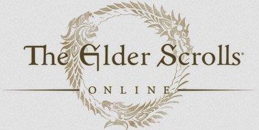 The Elder Scrolls Online client (2014/ENG/BETA)