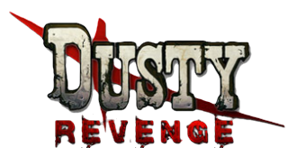 Dusty Revenge: Co-Op Edition With Artbook (2014/ENG/Пиратка)