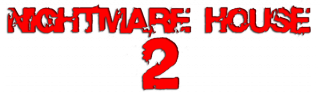 Half-Life 2: Nightmare House 2 (2010/RUS/RePack от xatab)