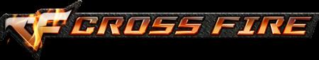 Cross Fire (2010/RUS/Лицензия)