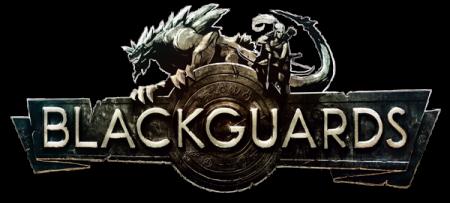 Blackguards (2014/RUS/ENG/RePack от SEYTER)