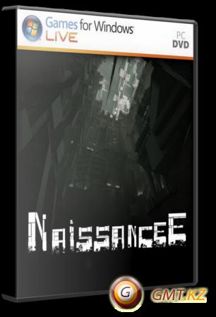 NaissanceE (2014/ENG/Лицензия)