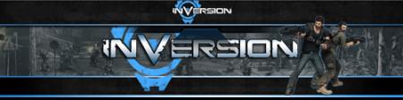 Inversion (2012/RUS/ENG/RePack от R.G. Механики)