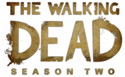 The Walking Dead: Season 2 Episode 1-3 (2014/ENG/Лицензия)