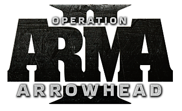 ArmA 2: Operation Arrowhead (2010/RUS/ENG/Лицензия)
