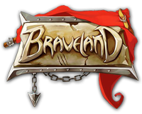 Braveland (2014/RUS/ENG/Лицензия)