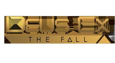 Deus Ex The Fall (2014/ENG/MULTI5/RePack)