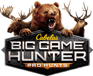 Cabela's Big Game Hunter: Pro Hunts (2014/ENG/Лицензия)