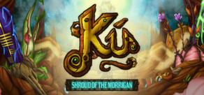 Ku: Shroud of the Morrigan (2014/ENG/Пиратка)