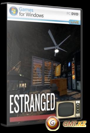 Estranged: Act I (2014/RUS/ENG/UKR/RePack)