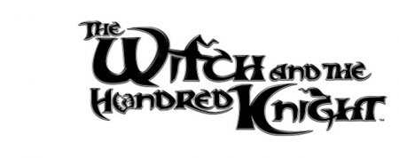 The Witch and the Hundred Knight (2014/ENG/EUR/4.53+)