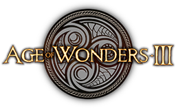 Age Of Wonders 3 Deluxe Edition v.1.0.10997 (2014/RUS/ENG/RePack от Fenixx)
