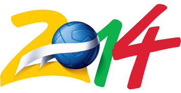 2014 FIFA World Cup Brazil (2014/ENG/JTAG)