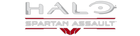 Halo: Spartan Assault (2014/RUS/ENG/MULTI4/RePack �� R.G. ��������)