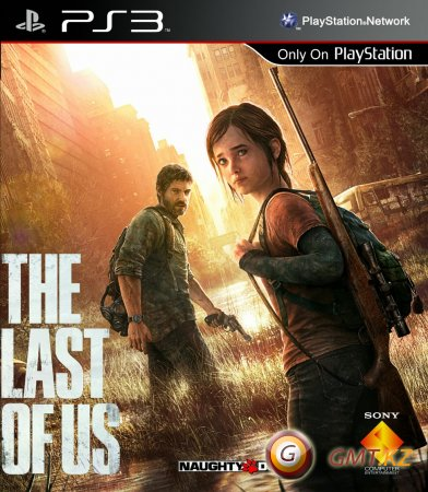 The Last Of Us - ����������� (������)