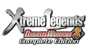 Dynasty Warriors 8: Xtreme Legends Complete Edition (2014/ENG/��������)