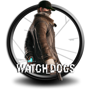 Watch Dogs Deluxe Edition v.1.05.324 + 16 DLC (2014/RUS/ENG/RePack �� MAXAGENT)