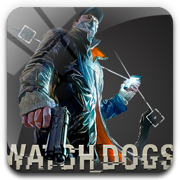 Watch Dogs Deluxe Edition v.1.05.324 + 16 DLC (2014/RUS/ENG/RePack от MAXAGENT)