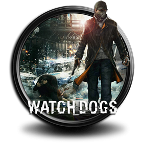 Watch Dogs Deluxe Edition v.0.1.0.1 + 2 DLC (2014/RUS/RePack от Fenixx)