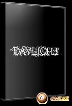 Daylight (2014/ENG/RePack �� SEYTER)