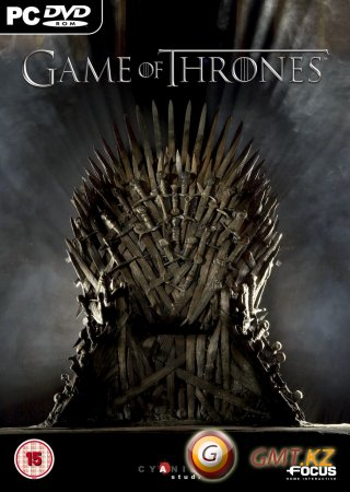 Game of Thrones (�����)