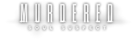 Murdered: Soul Suspect (2014/RUS/XGD3/PAL/LT+ 3.0)