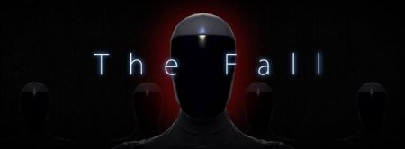 The Fall Episode 1 v.1.52 (2014/RUS/ENG/��������)