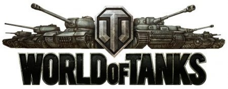 Мир Танков / World of Tanks v.1.6.1.1.40 (2014/RUS/Лицензия)