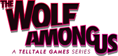 The Wolf Among Us: Episodes 1-5 (2014/RUS/FreeBoot)