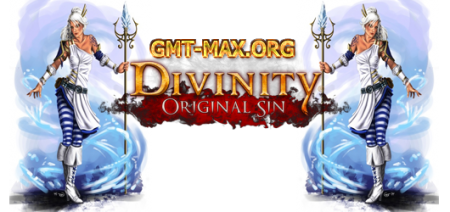 Divinity: Original Sin Enhanced Edition (2015/RUS/ENG/RePack �� MAXAGENT)